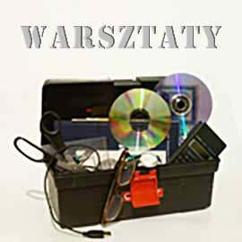 warsztaty_samorzadowe_01