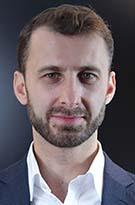 Ernest Wiśniewski