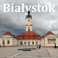 bialystok_01_mini