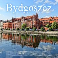 bydgoszcz_01_mini