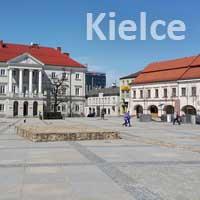 kielce_01_mini