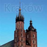 krakow_02_mini