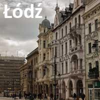 lodz_01_mini