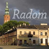 radom_01_mini