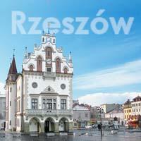 rzeszow_01_mini