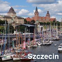 szczecin_01_mini