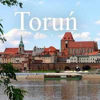 torun_01_mini