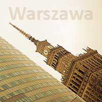 warszawa_02_mini