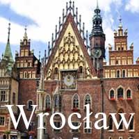 wroclaw_01_mini