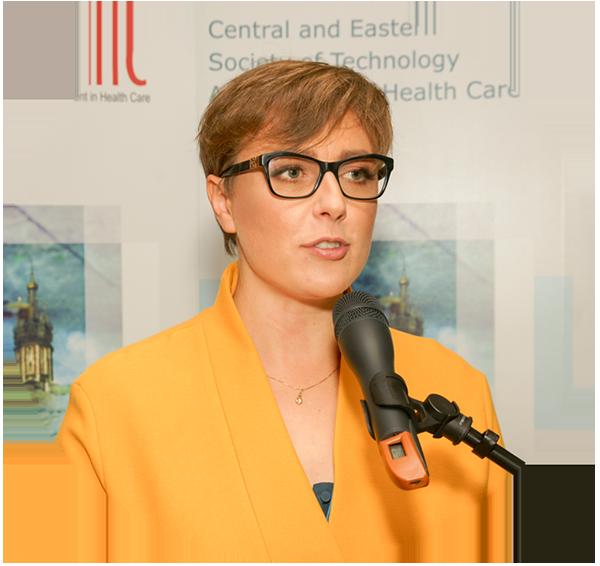 Magdalena Wladysiuk